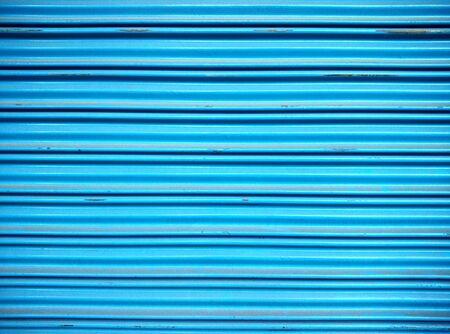 shutters: Door Shutters texture Stock Photo