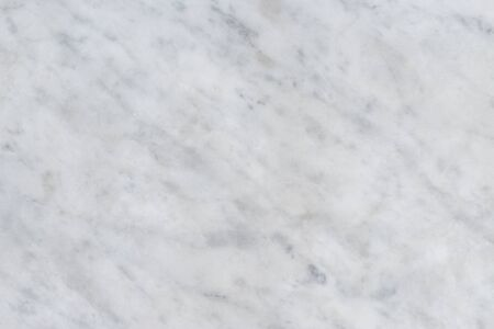 marble wall: marble texture background,mable stone textuer for design and marble wall texture