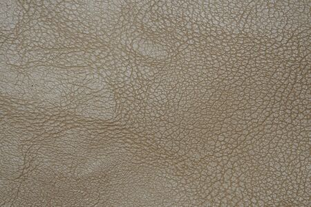 leathern: leather texture background for mapping and design Stock Photo