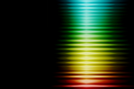 light effect background ,light effect graphic art abstract background for design