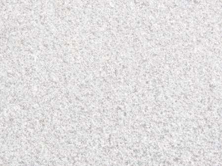 Fondo de textura de piedra de mable blanco