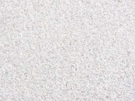 white mable stone texture background