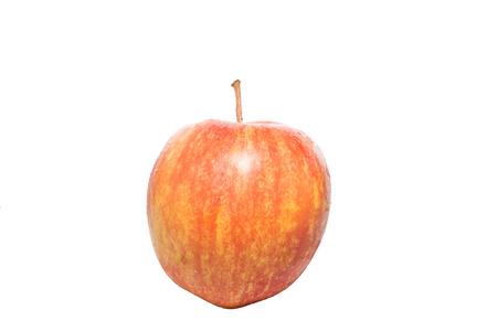 sweetsop: Mele frutta