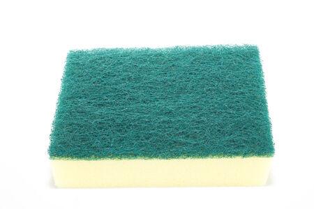 lavar platos: lavavajillas aislar en el blanco