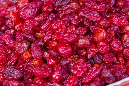 sundried: Sun-dried tomatoes Stock Photo