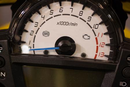 kilometraje: Kilometraje