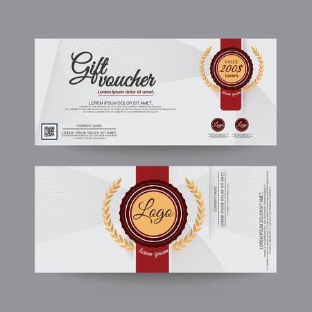 premier: Gift Voucher Premier Color