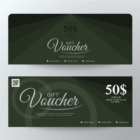 premier: Gift Voucher Premier Color.