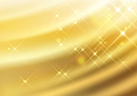 abstract wave background. Gradient vector background. Cloth drape, Wavelength, wave, streamline.