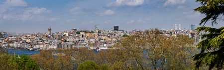 historically: Istanbul historically also known as Constantinople and Byzantium, is the most populous city in Turkey