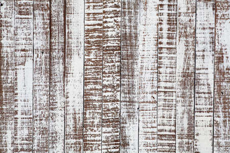 Abstract wood background  photo