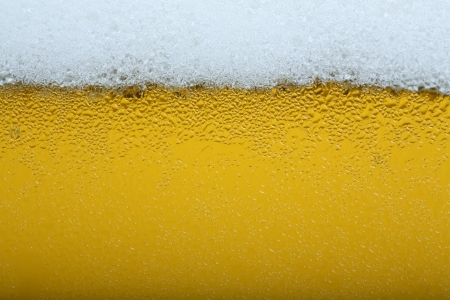 beer background Stock Photo - 23132165