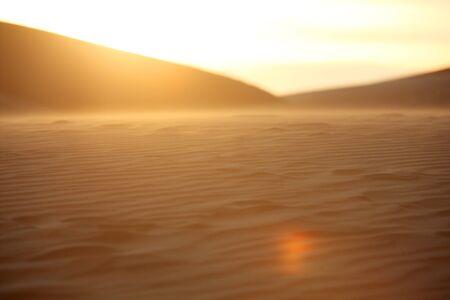 estado del tiempo: Tormenta del Desierto