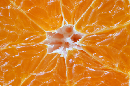 orange texture: orange fruit background.