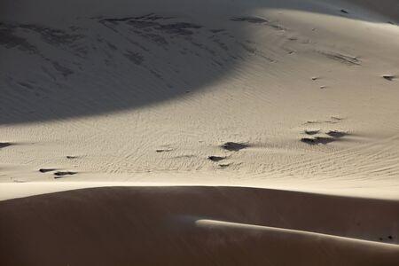 dune: muine sand dune,vietnam.