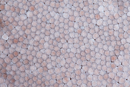 Polystyrene Sheet Stock Photos And Images - 123RF