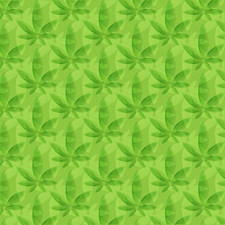 Marijuana leaf background Stock Photo
