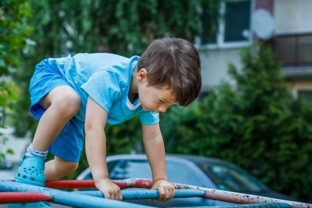Klettergurt Mädchen : Klettergurt für kinder brustgurt in münchen aubing ebay