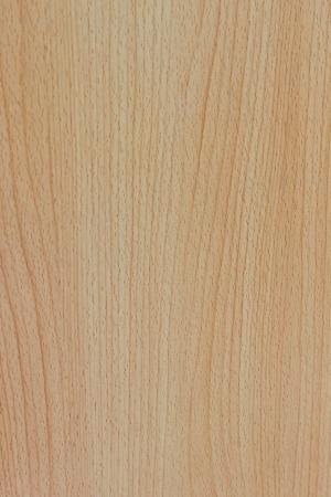 твердая древесина: Светло-коричневый фон с рисунком по вертикали Фото со стока