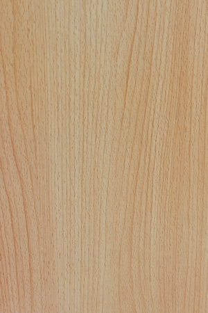 vertically: Light brown background with a pattern vertically