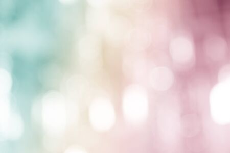 fade: Blurred abstract background , retro style toned colour Stock Photo