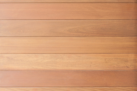 wood texture background: Wood Texture for Background