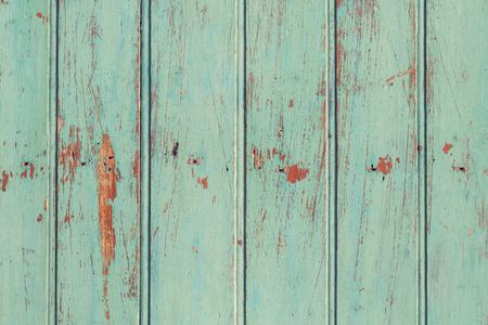 vintage houten muur textuur voor de achtergrond