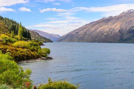 wakatipu: Wakatipu, New Zealand