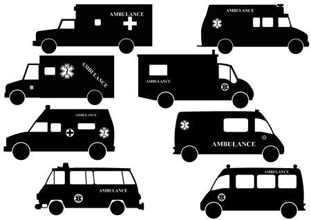 paramedics: paramedics ambulance