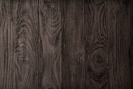 wood texture for a background with a vertical arrangement of the drawing board Imagens