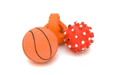Spielzeug Standard-Bild - 4872326