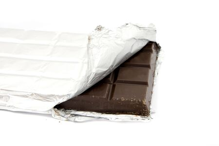 chocolate Stock Photo - 5185449