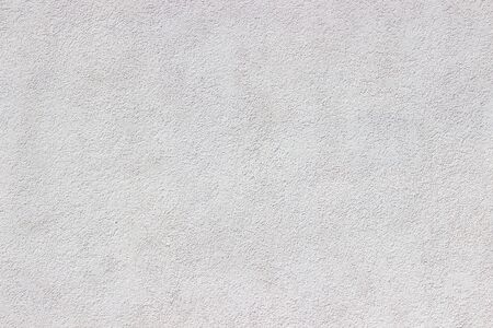 porous brick: white wall texture with sand grunge structure