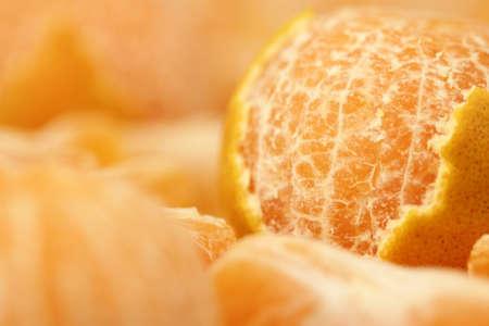 Oranges background  Stock Photo