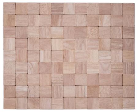 Seamless pine tree floor texture Stock Photo