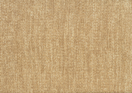 rattan texture and background Stock Photo