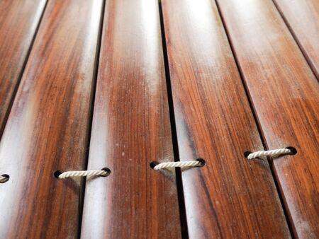 xilofono: xil�fono thai son de instrumentos musicales