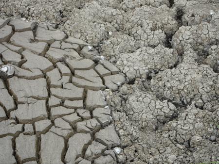 waterless: background ground land dry waterless
