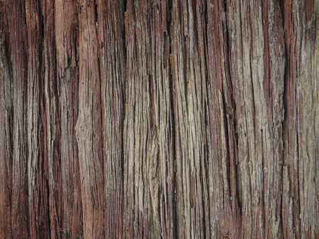 decompose: Background Brown Old Horizontal  Wood Stock Photo