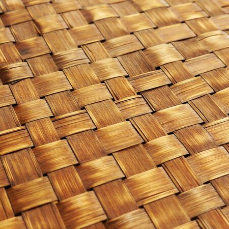 bamboo texture: Bamboo Weave Background, Bamboo Texture