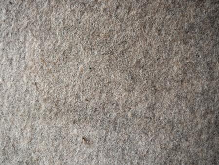 velvety: full frame back of mat, fabric background Stock Photo