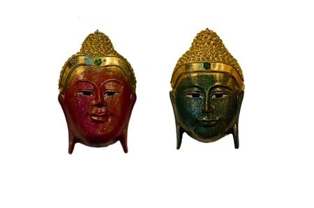 notability: identity souvenir adornment from Thailand