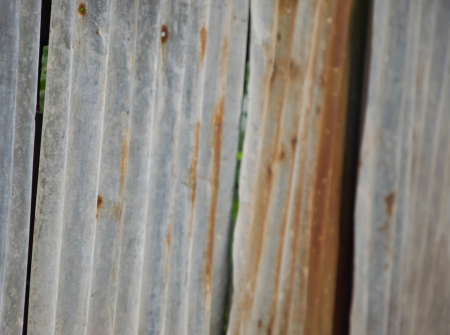 Zinc,Bokeh,Background,wallpaper,Texture,wall,Fence,Surface photo
