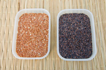 unpolished: unpolished rice,brown rice,black rice,wholegrain,grain