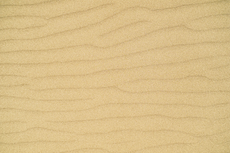 Sand Texture, Background Material.