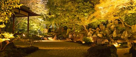 Entokuin Temple (Entoku-in) - April 2, 2015: Entokuin Temple is a sub-temple of Kodaiji Temple (Kodai-ji) in Higashiyama Ward, Kyoto City, Japan.