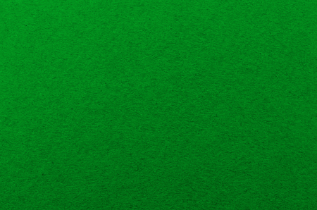 Green poker table texture gambling addiction treatment atlanta