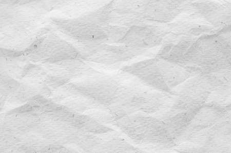 Old Paper Texture. Craft paper texture for the background Imagens