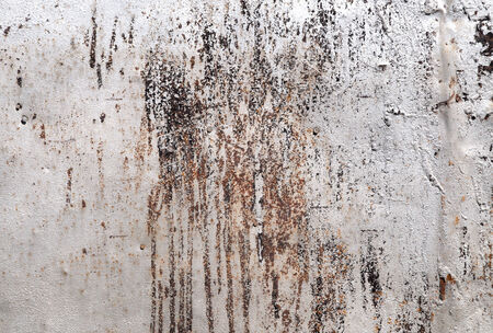 corroded: metal corroded texture