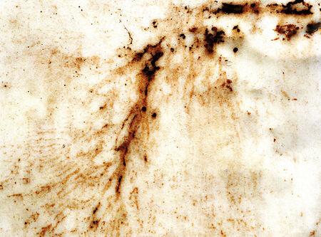 peeling paint: astratto corroso colorato sfondo grunge ferro arrugginito muro artistico vernice scrostata